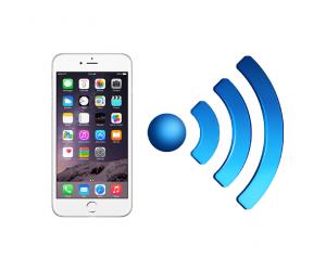 Telefondan Wifi Açınca İnternet Gidiyorsa Çözüm Basit
