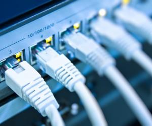 Wifi Geçerli Bir IP Yapılandırmasına Sahip Değil Hatası ÇÖZÜMÜ